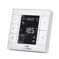 MCO Home - Electrical...