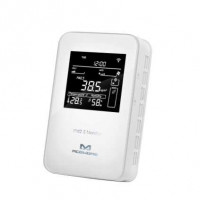 MCO Home - PM2.5 Sensor Air Quality Monitor - 230V