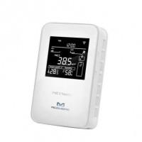 MCO Home - PM2.5 Sensor Air...