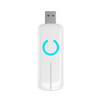 Aeotec - USB Adapter with Battery GEN5
