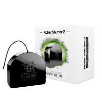 Fibaro - Roller Shutter 2