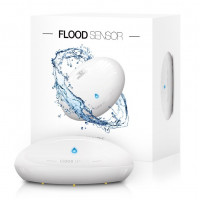 Fibaro - Flood Sensor - GEN5