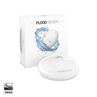 Fibaro - Flood Sensor - GEN5