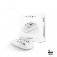 Fibaro - KeyFob remote control
