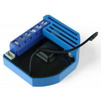 Qubino - Roller Shutter Insert 12-24V DC