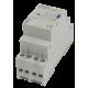 Qubino - Smart Meter Accessory BICOM432-40-WM1