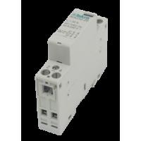 Qubino - Smart Meter Accessory IKA232-20/230 V