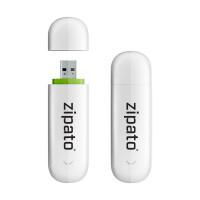 Zipato - Zipato 3G USB Stick