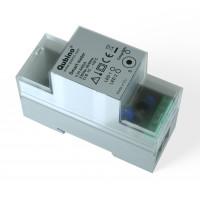Qubino - Smart Meter