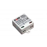 POPP - LED Driver AC/DC 230V AC ~ 5V DC