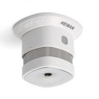 HEIMAN - Smoke Sensor
