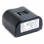 Rivelatore ad infrarossi con fotocamera con memorizzazione e trasmissione di immagini