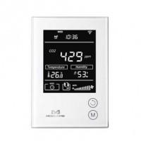 MCO Home - CO2 Sensor 12V