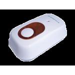 IP Camera, Indoor, HD 720p: Connessione Wireless e Cloud per archiviazione video HD della tua casa, dovunque ti trovi, i